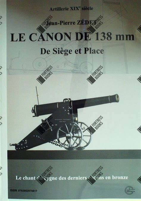 gan siege fortress books the 138 mm gun siege and place