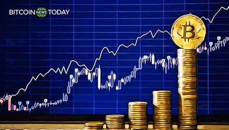 Comparing the price of bitcoin at the beginning of 2018 with early june, it could be said that the digital currency has lost a good deal of its sparkle. Google Trends Data Shows Bitcoin Search Interest is on the Peak in Africa and South America