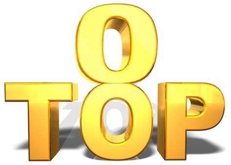 Grandes Que No Cambiaron De Equipo I Top 8 Taringa