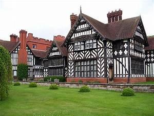 Wightwick Manor, Wolverhampton – My Days Out Blog