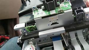 Cadillac Ats Radio Wiring : how to replace a digitizer on a 2013 cadillac ats radio ~ A.2002-acura-tl-radio.info Haus und Dekorationen