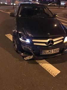 Mercedes C Klasse Jahreswagen Von Werksangehörigen : seite 2 unfall brauche neue teile mercedes c klasse w204 ~ Jslefanu.com Haus und Dekorationen