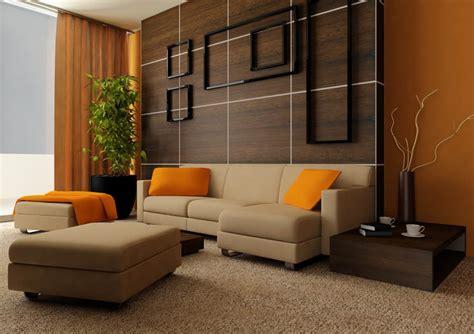 decor interior and inspire images tangerine tango