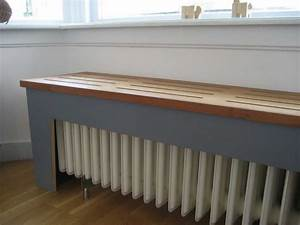 Ideas About Radiator Shelf Radiators Gallery And Cabinet