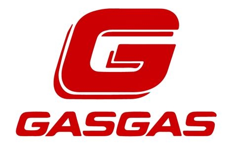 Gas Gas Motorcycle Logo History And Meaning, Bike Emblem