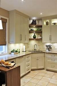 20 Best Corner Kitchen Sink Designs