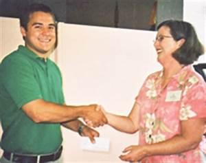 South Haven Tribune Schools Education 8816Making