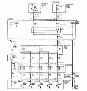 I Have A 2001 Saturn Sl1 That The Fuel Pump Isn U0026 39 T Priming