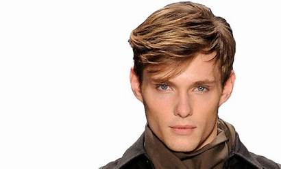 Hairstyle Mens Haircuts Boy Male Hairstyles Young