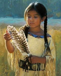138 best images about Bear/medicine bear/native on ...