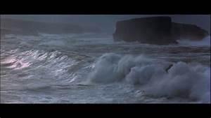Dune (1984) - Planet Caladan - YouTube