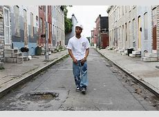 Mullyman Baltimore Ghetto II Flickr Photo Sharing!
