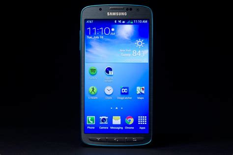 galaxy s4 active helpful tips tricks and secrets digital trends