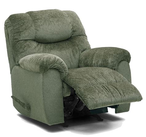 swivel rocker recliner palliser regent casual swivel rocker recliner with bustle