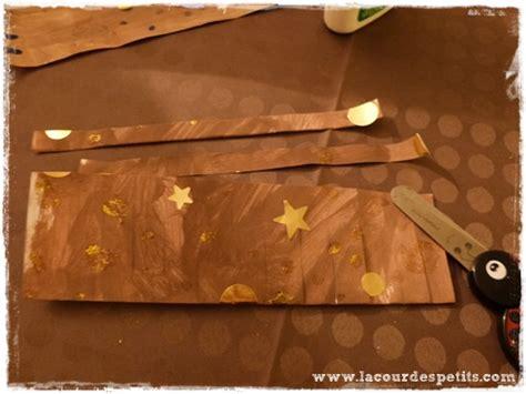 comment fabriquer une lanterne fabriquer lanterne papier dootdadoo id 233 es de conception sont int 233 ressants 224 votre d 233 cor