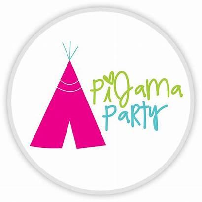 Party Pijama Toggle Navigation Transparent Pluspng