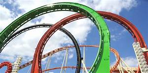 Zentrifugalkraft Berechnen : omega geschwindigkeit beschleunigung nach weg berechnen ~ Themetempest.com Abrechnung
