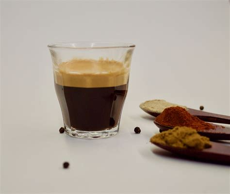 The wake up call is our blend for coffee connoisseurs looking for a strong cup in the morning that is energizing. Wake Up Call | Blended coffee, Wake up call, Chocolate