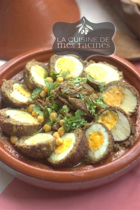 cuisiner un couscous 1544 best images about recettes à cuisiner on