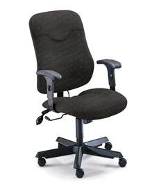 chair buy buy baby baby chair best chair and a half reclinerbest chair inc glider