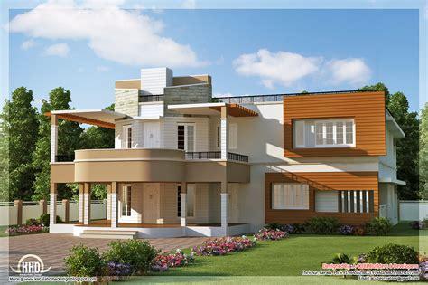home floor designs october 2012 kerala home design and floor plans