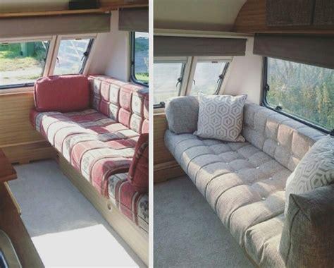 Caravan Sofas by Caravan Sofas Www Stkittsvilla