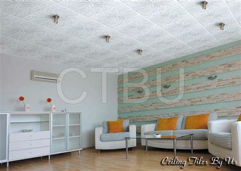 how to easily install drop ceiling tiles decorative 2017