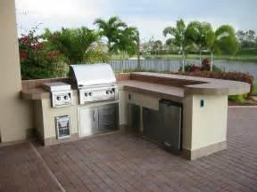 Diy Outdoor Kitchen Island Diy Outdoor Kitchen Diy Outdoor Kitchen Island Kits Regarding Top 10 Outdoor Kitchen Kits For