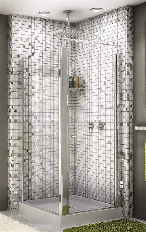 glass tile bathroom ideas 27 great small bathroom glass tiles ideas