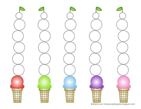 ice cream sticker chart sticker chart reward sticker chart