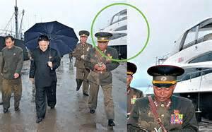 North Korea Kim Jong Un House