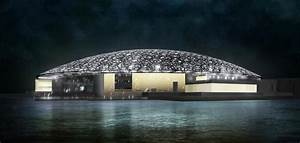 Louvre Abu Dhabi to open by end of 2016 MENA Forum