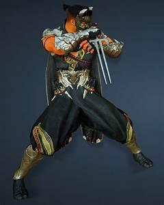 Black Desert Online Ninja Sicarios BDO Fashion