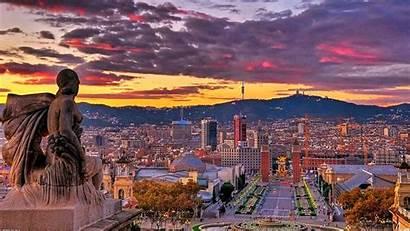 Spain Wallpapers Area Wallpapersafari