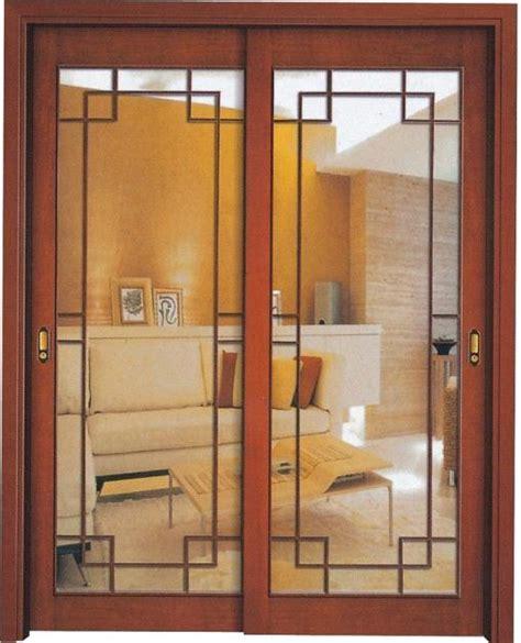 sliding doors purchasing souring agent ecvvcom