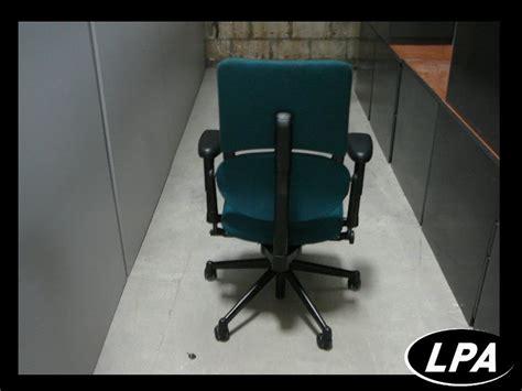 siege steelcase si 232 ge steelcase 1 fauteuil mobilier de bureau lpa