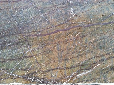 Soapstone Countertops Colors by 49 Best Granite Countertop Textures Images On