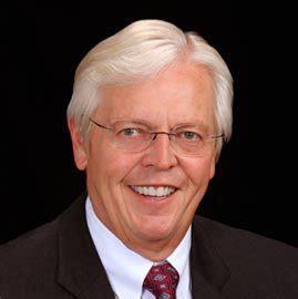 lawyer mark larson minot  attorney avvo