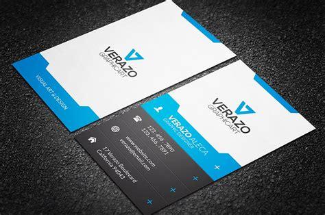 modern vertical business card business card templates