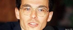 Adrien Pouliot se lance et souhaite diriger le Parti ...