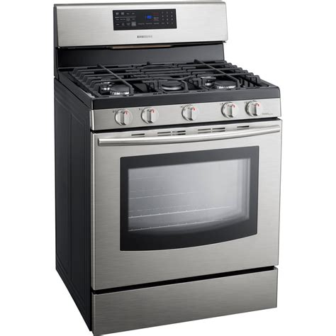 what is a kitchen range stoves ranges appliance solutions