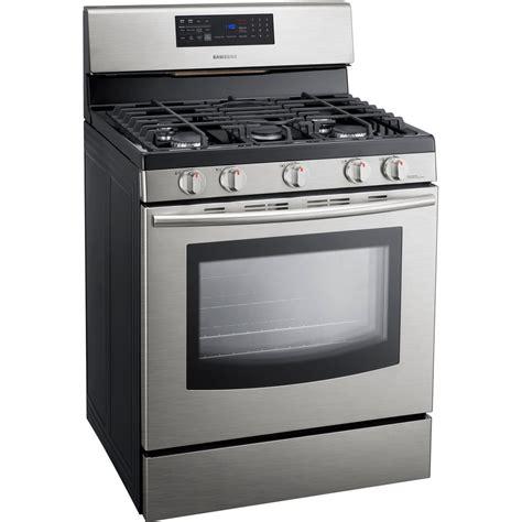 stove repair services appliancetechnow