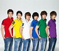Super Junior - Asiachan KPOP Image Board