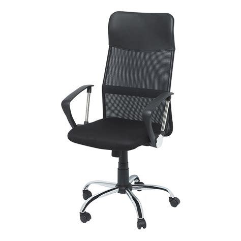 chaise de bureau top office chaise bureau office depot 28 images structube buy or