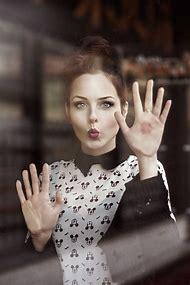 Female Portrait Photography Ideas