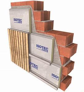 Cappotto termico esterno Bricoportale: Fai da te e bricolage