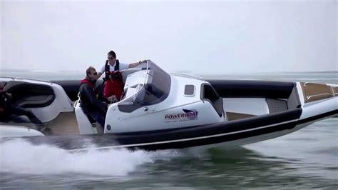Rib Boat Nyc by 11 Rib Mega Test From Motor Boat Yachting Doovi