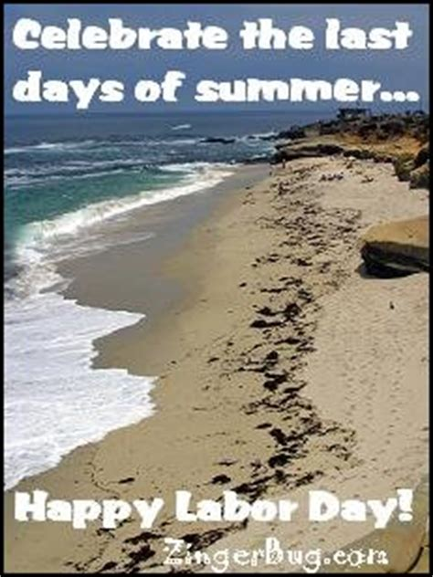 Last Day Of Summer Meme - last days of summer glitter graphic greeting comment meme or gif