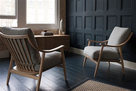 marino ercol furniture