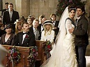 Film reviews: Made of Honor, Nim's Island and more - Telegraph